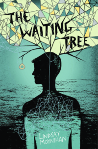 moynihan-lindsay-the-waiting-tree